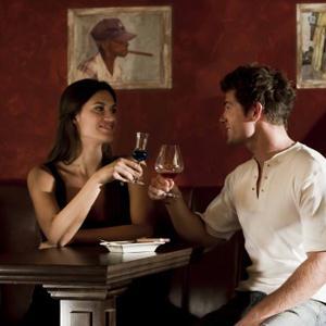 Рестораны, кафе, бары Сараев