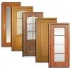 Двери, дверные блоки в Сараях