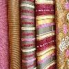 Магазины ткани в Сараях