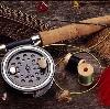 Охотничьи и рыболовные магазины в Сараях