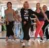 Школы танцев в Сараях