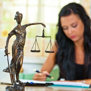 Юристы Сараев