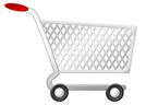 Стройсити - иконка «продажа» в Сараях